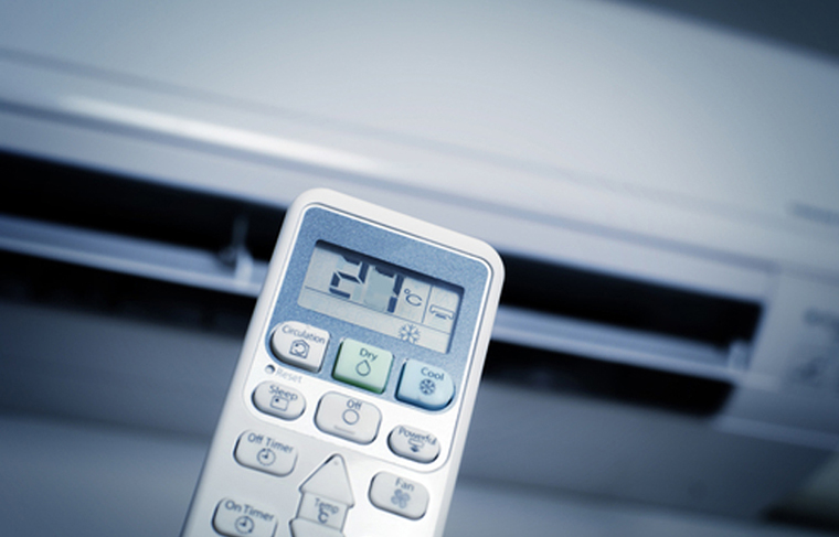 The appropriate room temperature for children is from 27 degrees - 29 degrees