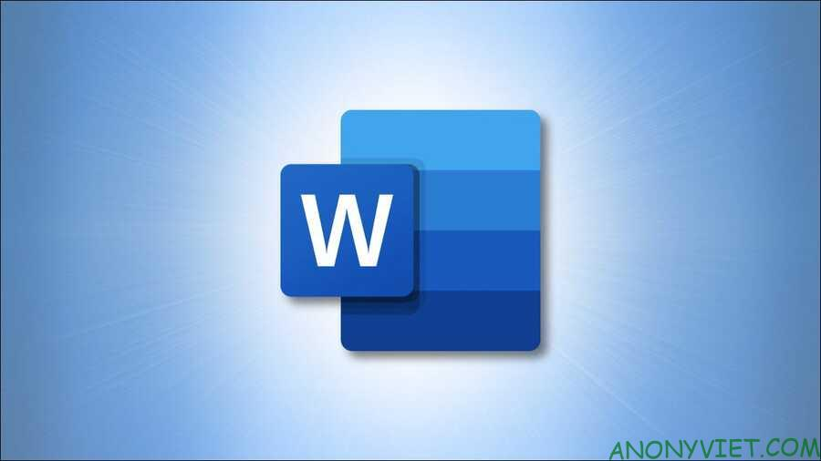 How to use Google Font in Microsoft Word