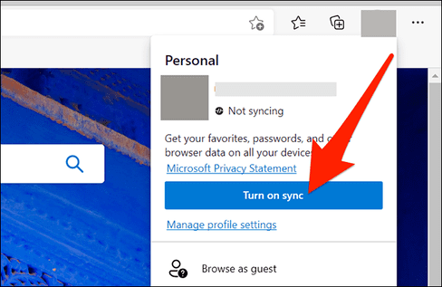 How to Enable/Disable Password Generator in Microsoft Edge 31