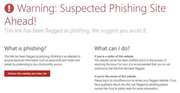 how to play phishing play together