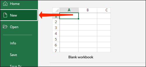 How to automatically save Excel files to OneDrive 59