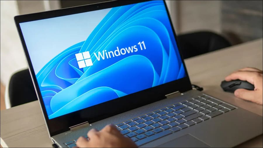How to install Windows 11 on an unsupported PC
